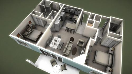 2_Bedroom_Layout_001