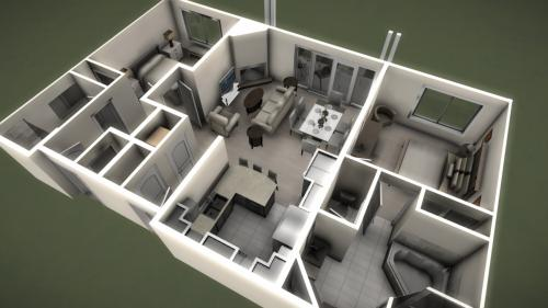 2_Bedroom_Layout_003