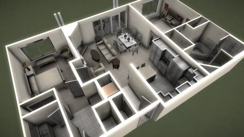 2_Bedroom_Layout_004